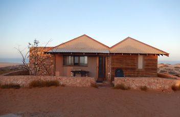 Holiday parks in Western Australia
